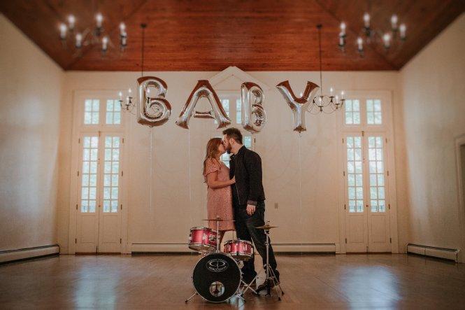 BabyAlleyAnnouncement(1of28)