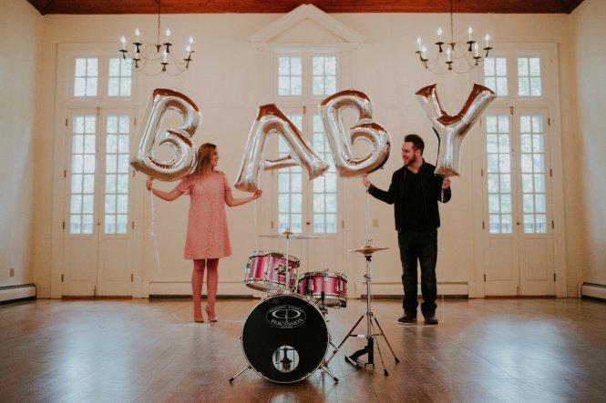 BabyAlleyAnnouncement(8of28)
